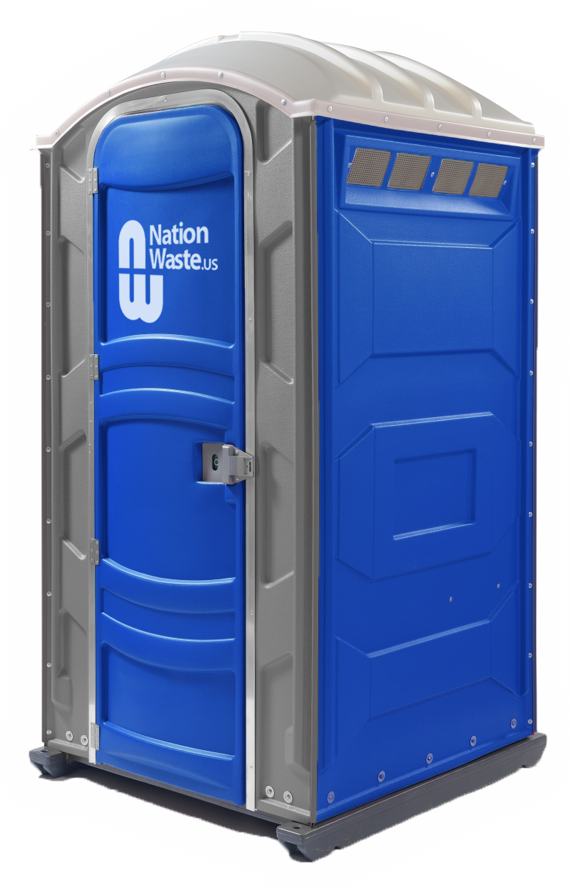 Portable Sanitation Services : Portable restrooms hand washing stations and holding
