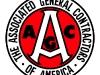 Associated General Contractors of America Member