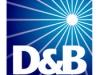 Dun & Bradstreet Listed