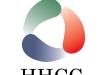 Houston Hispanic Chamber of Commerce Member