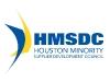 Houston Minority Supplier Development Council Member