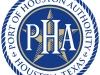Port of Houston Authority SBE, MWBE, HMBC, AGC, HMSDC