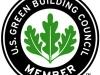 U.S. Green Building Council (USGBC) Member
