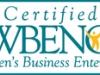 Women\'s Business Enterprises
